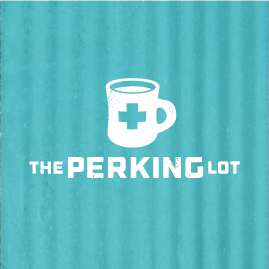 The Perking Lot