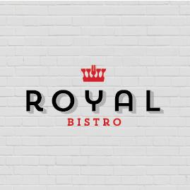 Royal Bistro