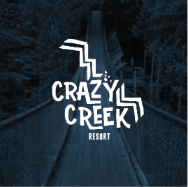 Crazy Creek Resort