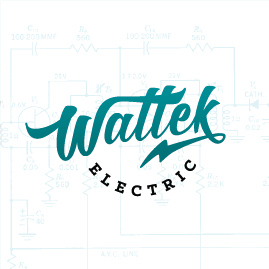 Wattek Electric