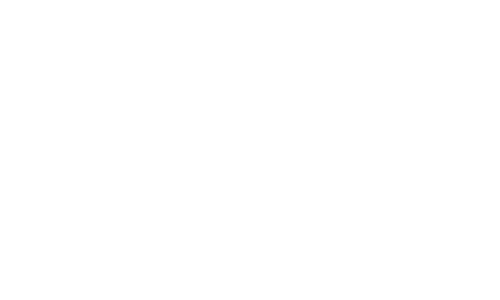 Marmalade Cat Cafe Logo design by Brandnetic Studios