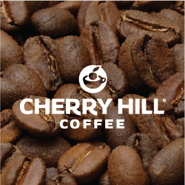 Cherry Hill Coffee