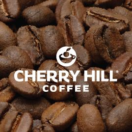 Cherry Hill Coffee