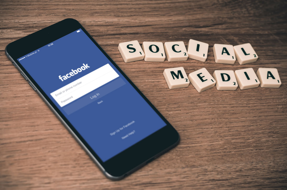 The 5 Most Important Social Media Platforms For Your Business