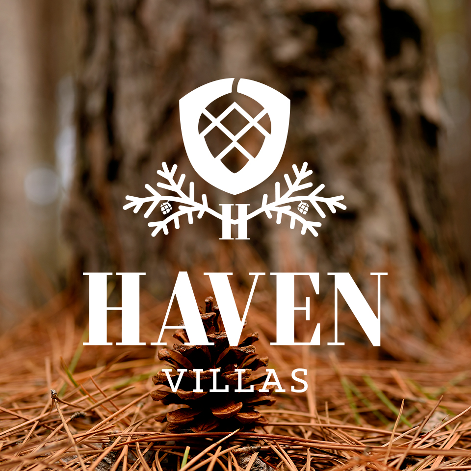 Haven Villas