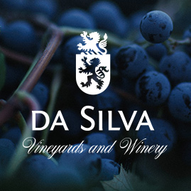 Da Silva Vineyards and Winery