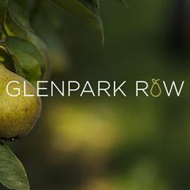 Glenpark Row Townhomes